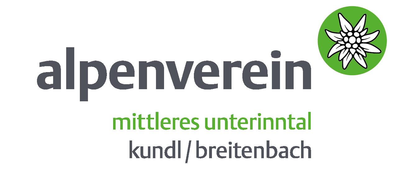 ÖAV Kundl/Breitenbach