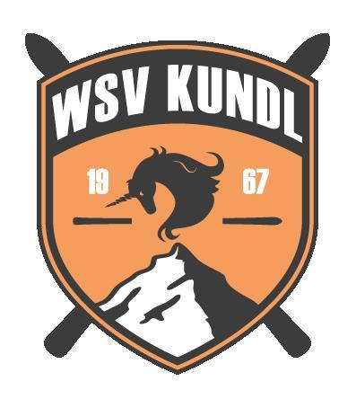 Wintersportverein Kundl