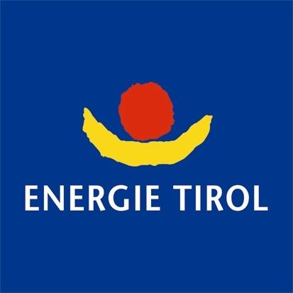 Energie Service Wörgl - Newsarchiv - vivomondo - lebe deine welt