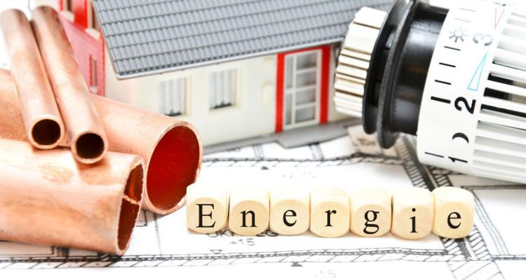 Energieberatungstermine 2018