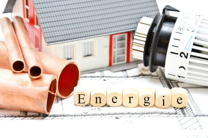 Energieberatungstermine 2019