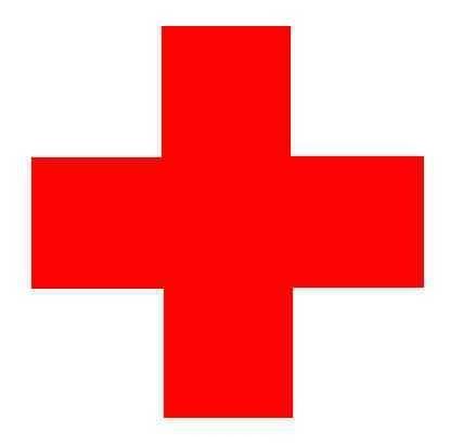Erste Hilfe Kurs ab 16.04.2012 - Newsarchiv - vivomondo - lebe ... | {Erste hilfe symbol 19}