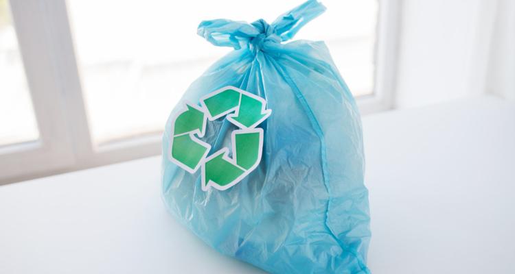 Müllabfuhrkalender 2019
