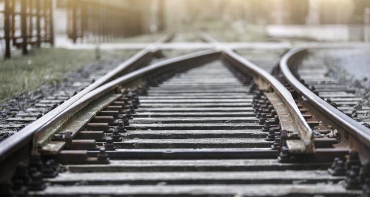 ÖBB: Gleiserneuerungen