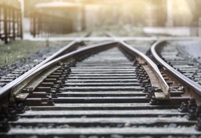ÖBB Neubaustrecke - Planausstellung