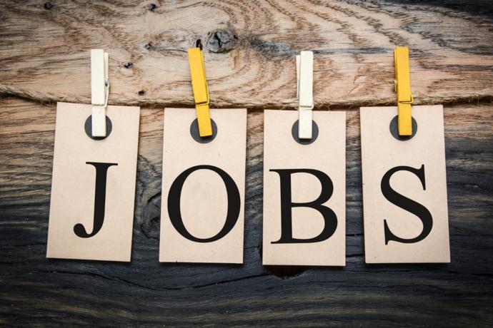 Stellenanzeige - Techniker/in gesucht