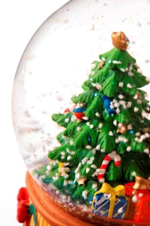 Aussteller Weihnachtsmarkt.Weihnachtsmarkt Anmeldung Für Aussteller Newsarchiv