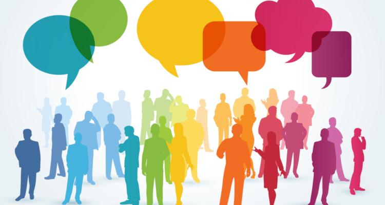Zukunft Gemeinde – deine Meinung ist gefragt!