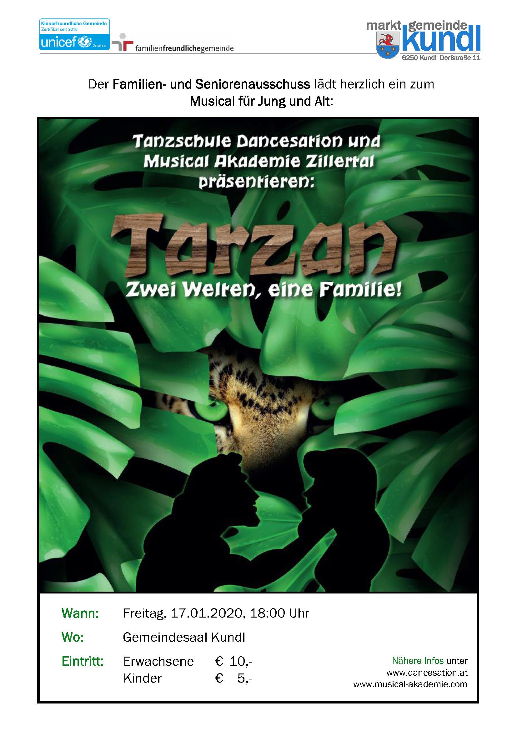 20_01_Musical_Tarzan