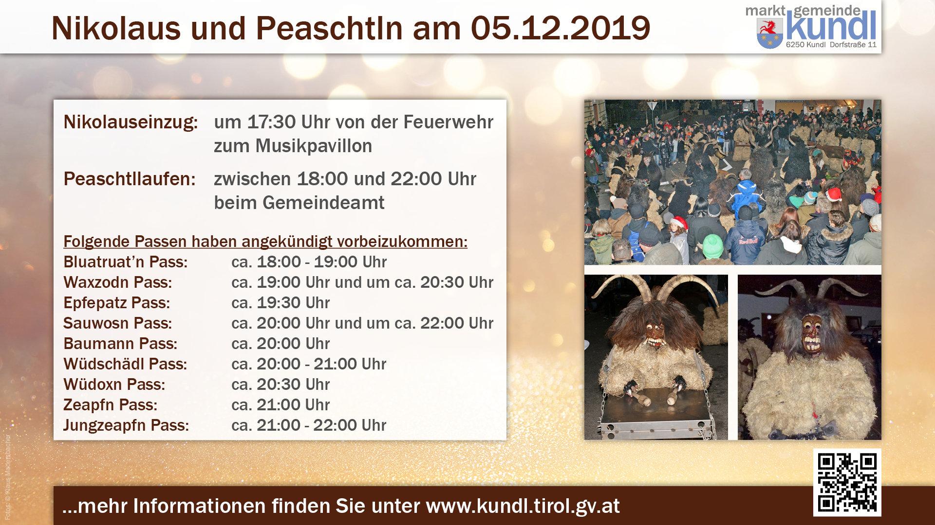 peaschtl_2019_infoscreen_02
