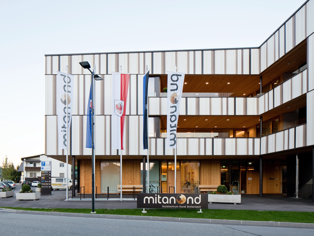 sozialzentrum-kundl