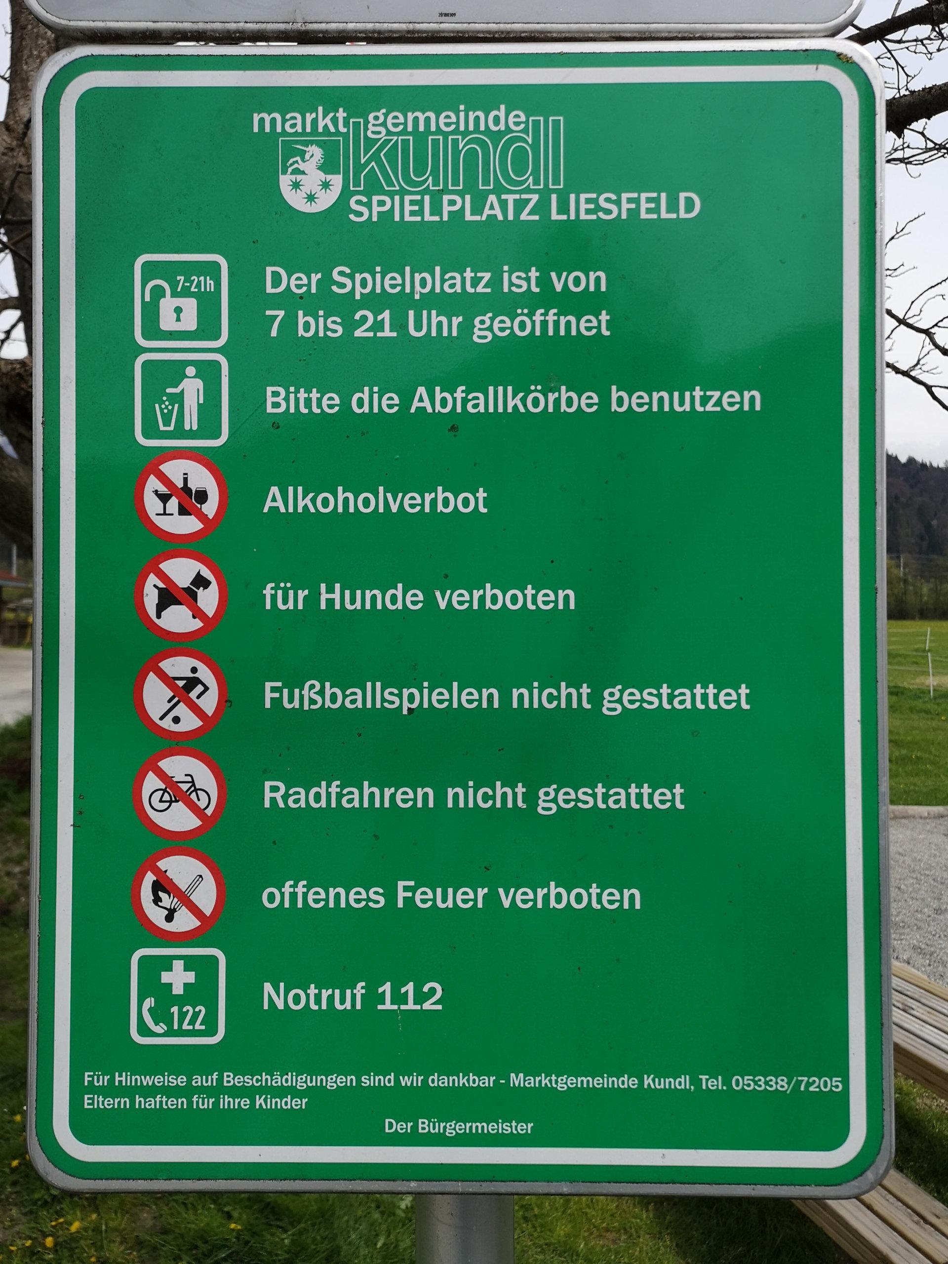 Spielplatz_Ordnung