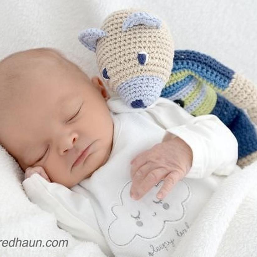 Matthias - geboren am: 25.01.2018 - Mutter: Gertrud Feiersinger - Vater: Rupert Zierhofer