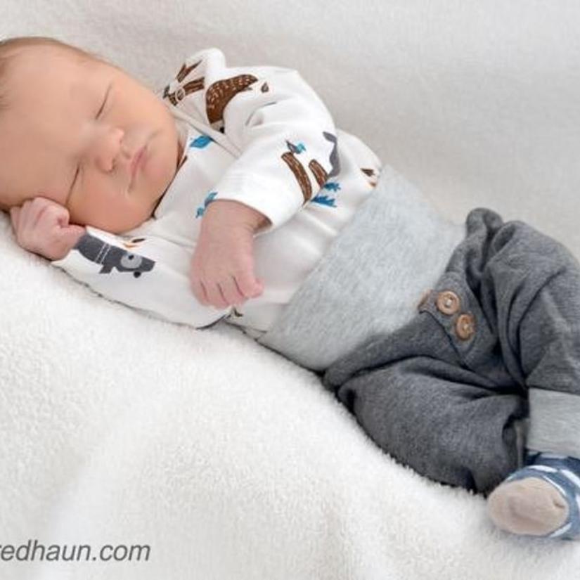 Matthias - geboren am: 13.07.2018 - Mutter: Kathrin Reitstätter - Vater: Andreas Hörhager