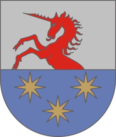 Kundler Wappen